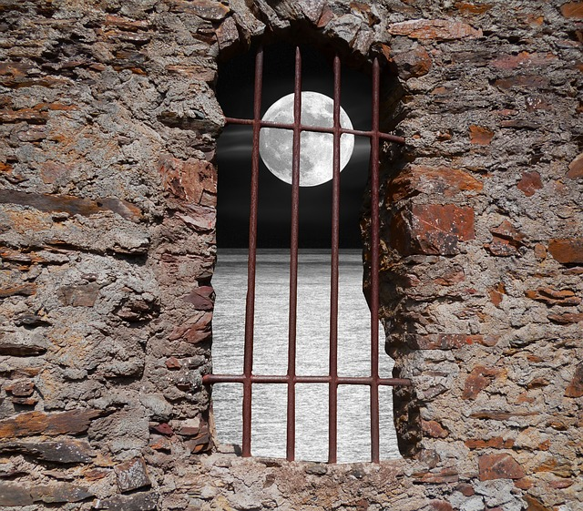 https://pixabay.com/de/menschenrechte-gef%C3%A4ngnis-inhaftiert-3251000/