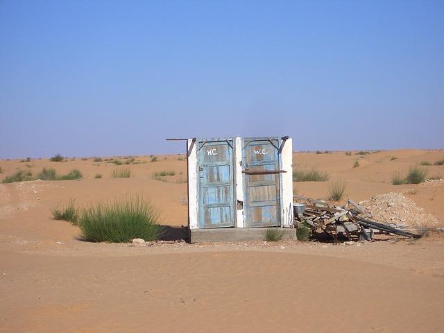 https://pixabay.com/de/toilette-wc-%C3%B6ffentliche-toilette-2431462/