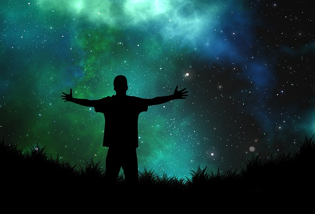 https://pixabay.com/de/universum-person-silhouette-sterne-1044105/