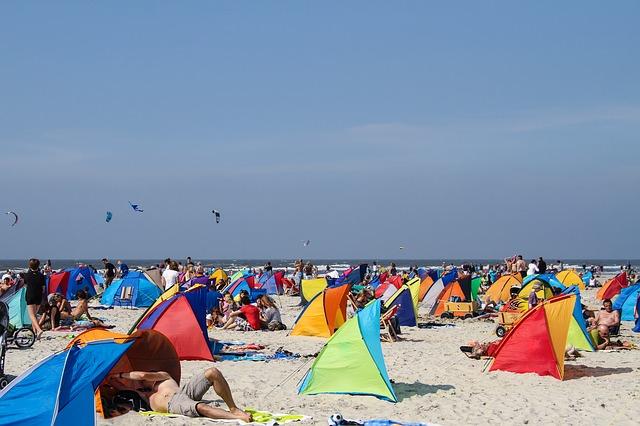 https://pixabay.com/de/strand-strandmuschel-kite-1673779/