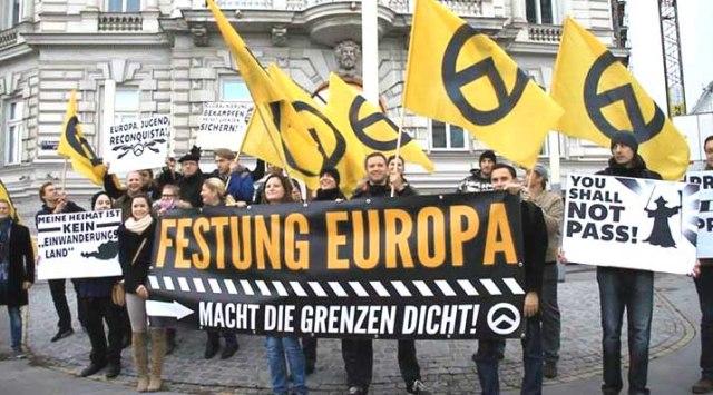 https://upload.wikimedia.org/wikipedia/commons/a/a6/Demonstration_against_Morten_Kj%C3%A6rum_in_Vienna.jpg