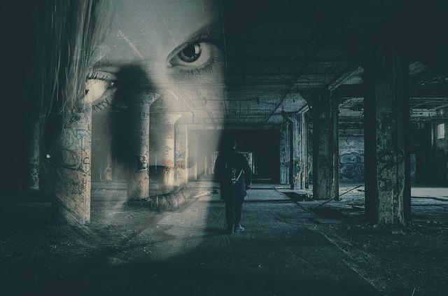 https://pixabay.com/de/traum-fantasie-albtraum-phantasie-2864678/