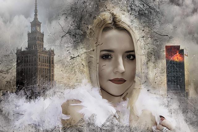 https://pixabay.com/de/fantasie-portr%C3%A4t-frau-weiblich-3133625/