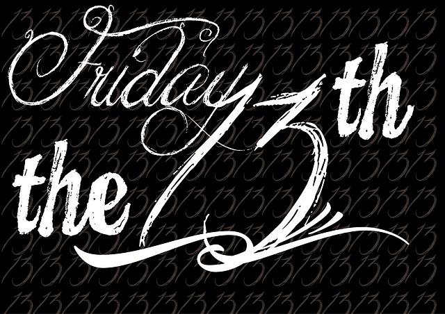 https://pixabay.com/de/freitag-der-13-wordpress-typografie-1042203/
