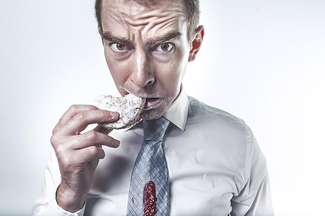 https://pixabay.com/de/hunger-hungrig-essen-cookie-keks-413685/