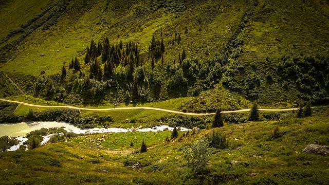https://pixabay.com/de/berge-landschaft-bergweg-gipfel-946226/
