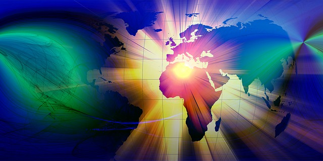https://pixabay.com/de/erdteile-kontinente-erde-globus-702008/