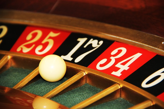 https://pixabay.com/de/gl%C3%BCck-gl%C3%BCckszahl-17-roulette-839037/