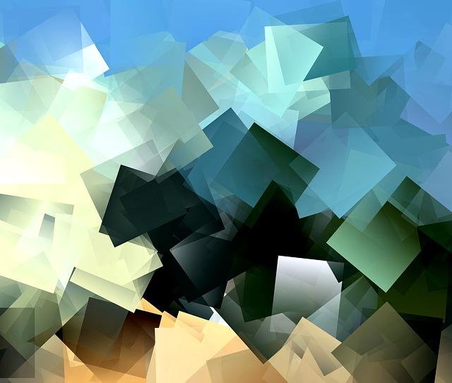 https://pixabay.com/de/chaos-durcheinander-abstrakt-modern-397257/