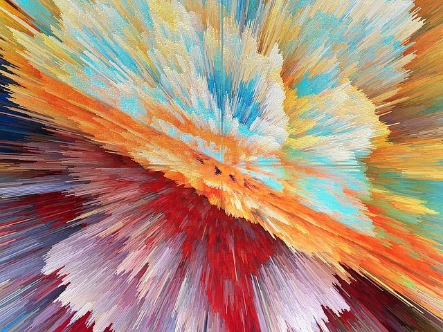 https://pixabay.com/de/bombe-hintergrund-muster-1184015/