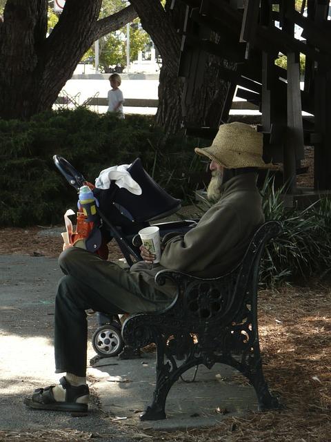 https://pixabay.com/de/obdachlose-menschen-menschliche-57481/