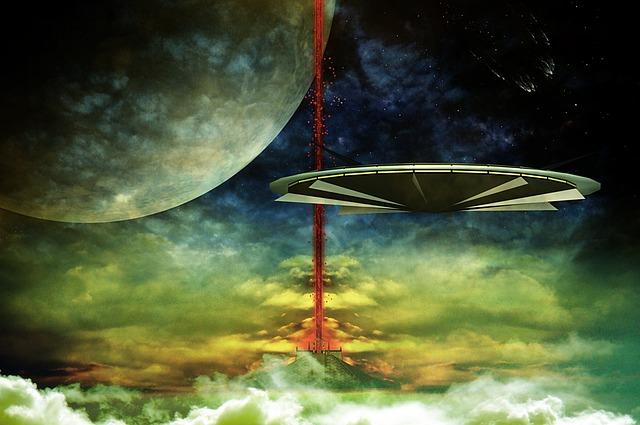 https://pixabay.com/de/science-fiction-cover-sci-fi-1864571/