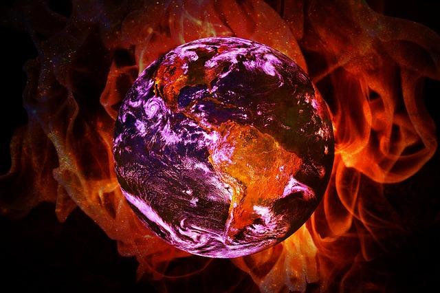 https://pixabay.com/de/klimawandel-globale-erw%C3%A4rmung-erde-1908436/