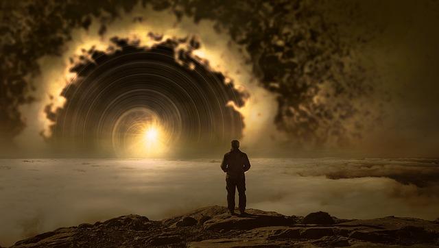 https://pixabay.com/de/fantasy-licht-stimmung-himmel-2861107/