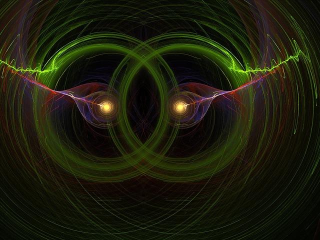 https://pixabay.com/de/flamme-fraktale-machen-licht-3d-683777/