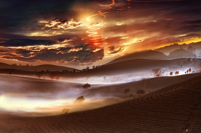 https://pixabay.com/de/landschaft-wolke-natur-himmel-3391390/