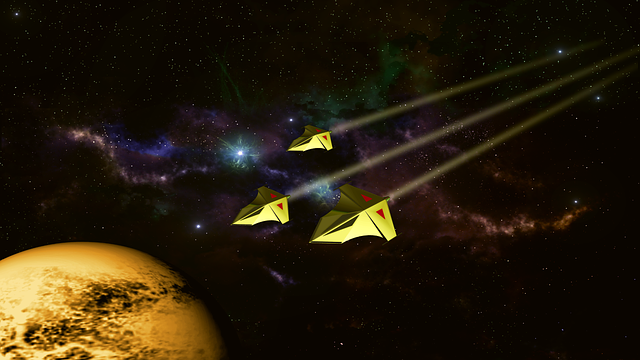 https://pixabay.com/de/science-fiction-alien-ufo-cover-1452482/