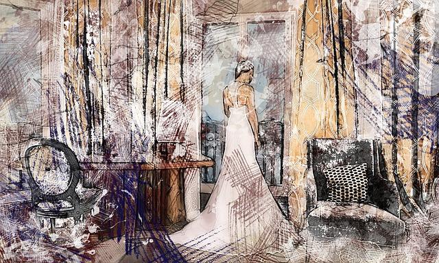 https://pixabay.com/de/kunst-collage-gestaltung-bunt-2383227/