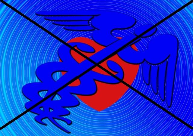 https://pixabay.com/de/%C3%A4skulapstab-schlange-stab-herz-101006/
