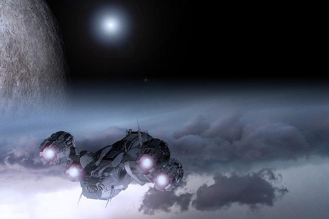 https://pixabay.com/de/fantasie-sci-fi-raum-geheimnisvoll-3590302/