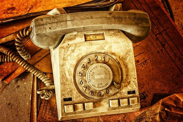 https://pixabay.com/de/telefon-w%C3%A4hlscheibe-alt-2114994/