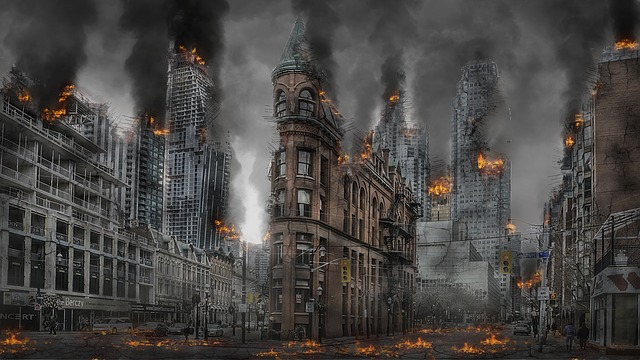 https://pixabay.com/de/apokalypse-krieg-katastrophe-2459465/