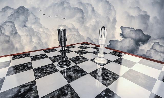 https://pixabay.com/de/schach-krieg-kampf-strategie-spiel-1709621/