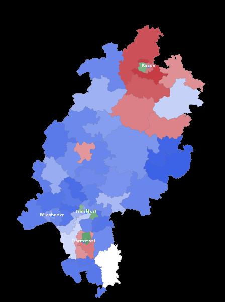 https://upload.wikimedia.org/wikipedia/commons/thumb/6/62/Direktmandate_der_Landtagswahl_Hessen_2018.svg/448px-Direktmandate_der_Landtagswahl_Hessen_2018.svg.png