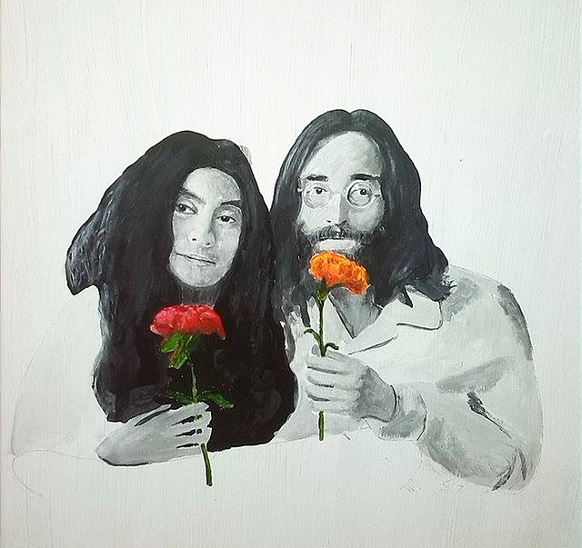 https://pixabay.com/de/john-and-yoko-john-lennon-1087206/
