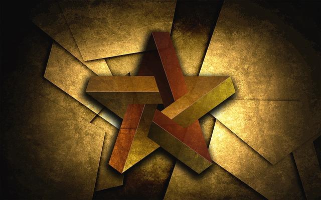 https://pixabay.com/de/stern-perplex-geometrie-struktur-2378794/