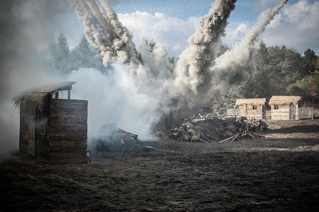 https://pixabay.com/de/die-eruption-der-krieg-das-milit%C3%A4r-2096161/