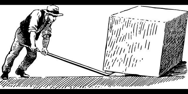https://pixabay.com/de/archimedes-hebel-steinhauer-148273/