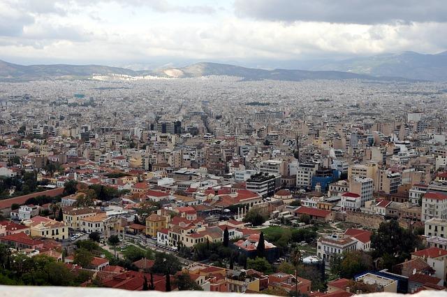 https://pixabay.com/de/athen-akropolis-griechenland-2270541/