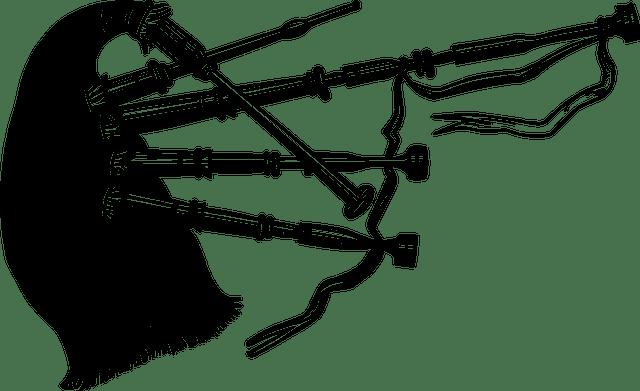 https://pixabay.com/de/dudelsack-musik-spiel-werkzeug-ton-3372246/