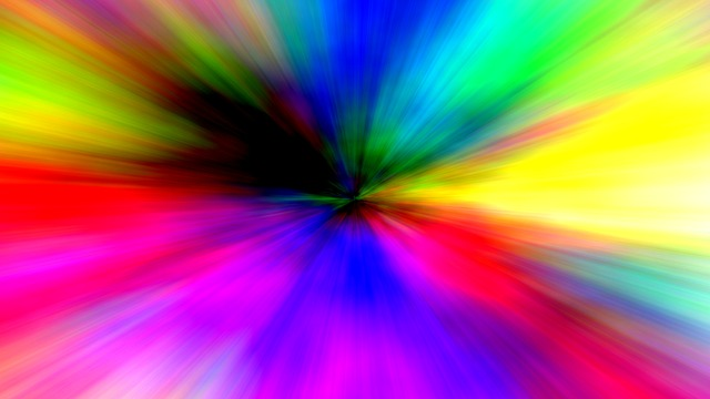 https://pixabay.com/de/kreativit%C3%A4t-abstrakt-lebendig-3024170/