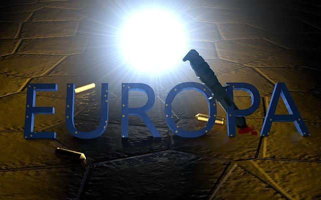 https://pixabay.com/de/europa-terror-gewalt-terroranschlag-2690714/