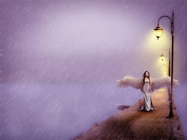 https://pixabay.com/de/menschen-erwachsener-ein-licht-3206814/