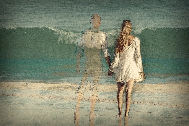 https://pixabay.com/de/paar-p%C3%A4rchen-zweisamkeit-zusammen-2028068/