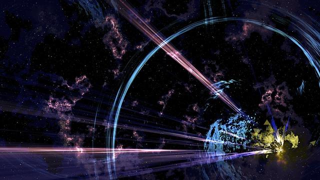 https://pixabay.com/de/raum-universum-kosmos-galaxy-2466331/