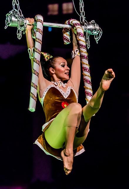 https://pixabay.com/de/adobe-acrobat-person-menschen-frau-1938713/