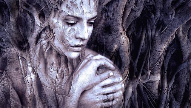 https://pixabay.com/de/composing-frau-fantasie-gesicht-2391033/