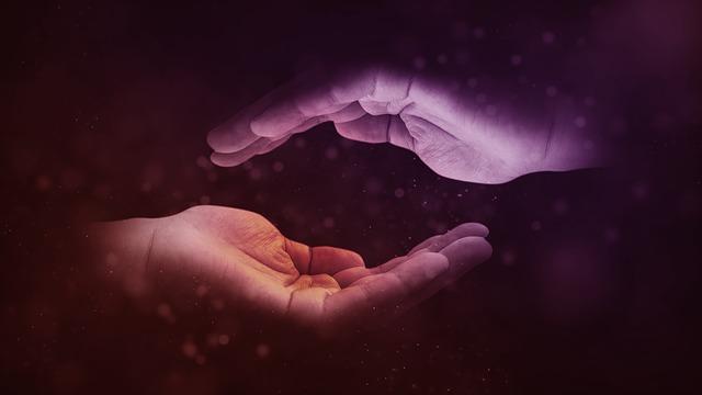 https://pixabay.com/de/h%C3%A4nde-miteinander-handschlag-geben-1947915/