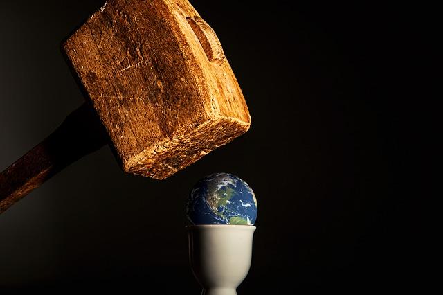https://pixabay.com/de/only-a-3-minute-earth-erde-planet-620625/