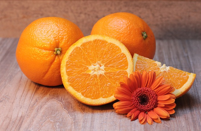https://pixabay.com/de/apfelsine-orange-zitrusfrucht-obst-1995056/