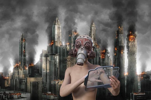 https://pixabay.com/de/steampunk-apokalypse-cyberpunk-2983171/