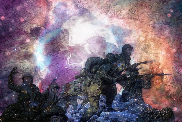 https://pixabay.com/de/krieg-soldaten-alte-milit%C3%A4rische-1057530/