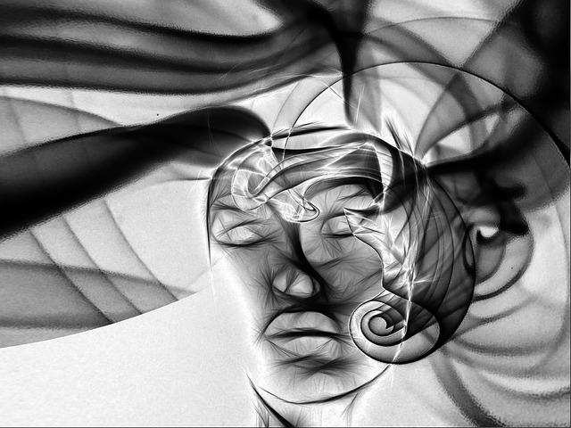 https://pixabay.com/de/gesicht-seele-kopf-rauch-licht-636095/