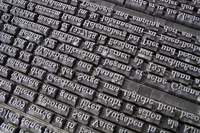 https://pixabay.com/de/schrift-bleisatz-buchdruck-705667/