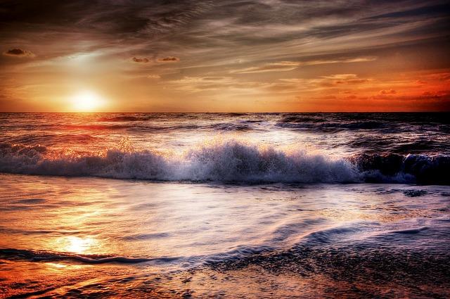 https://pixabay.com/de/sonne-strand-meer-sonnenuntergang-2242813/