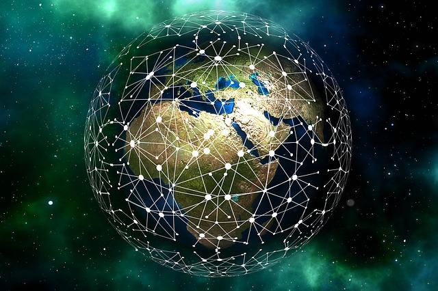 https://pixabay.com/de/system-netz-nachrichten-netzwerk-3653380/